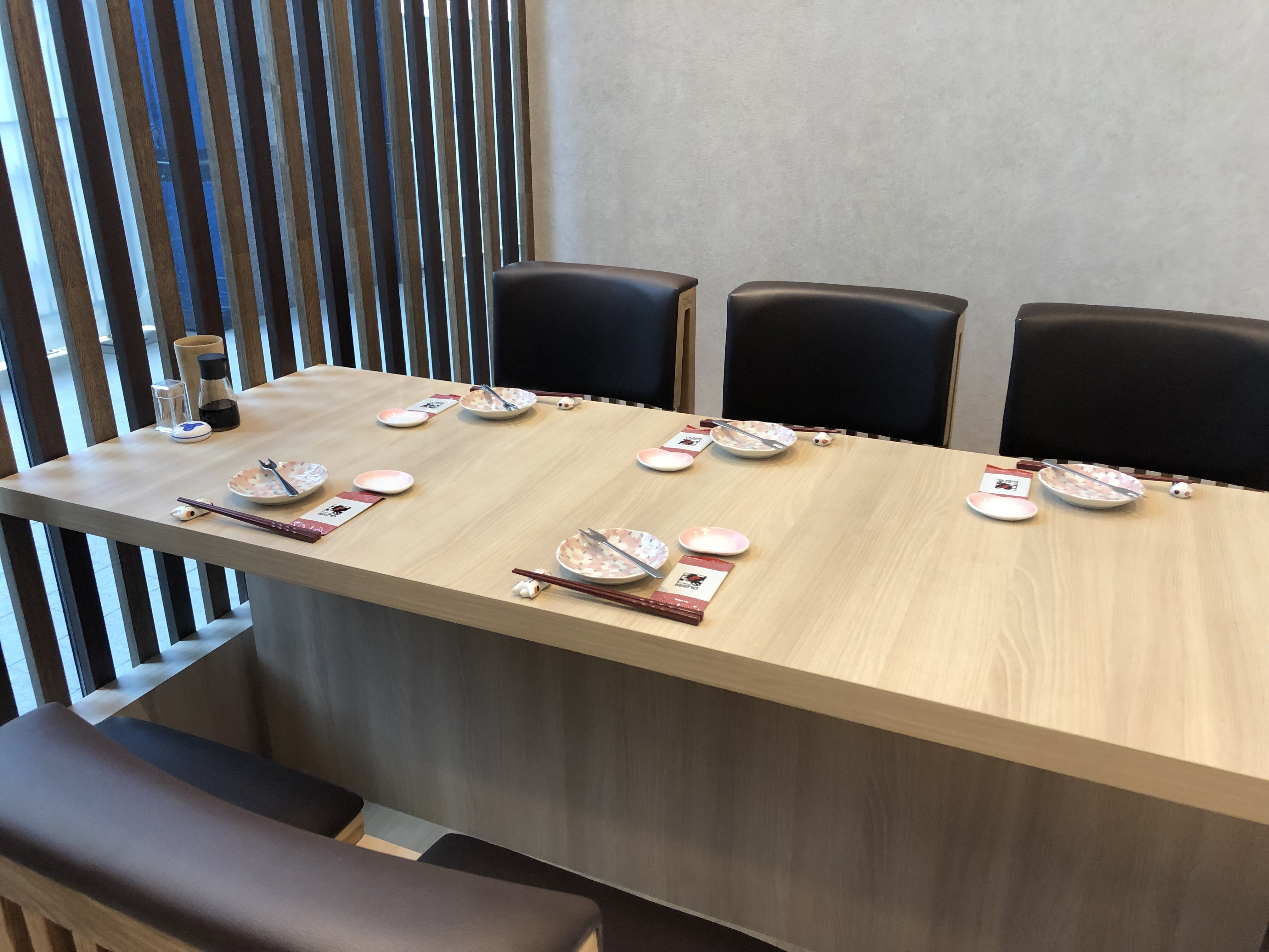 restaurant paging system, table calling system singapore